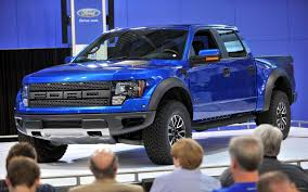 Ford Offering $10,000 Discount On New Aluminum F-150 Pickup | Raptor ... Raptor Ford Truck Super Cars Pics 2018 Hennessey Velociraptor 6x6 Youtube F150 Model Hlights Fordcom Indepth Review Car And Driver High Performance Trucks Pinterest Updated New Photos 2017 Supercrew First Look Need A 2015 Has You Covered The Ranger Is Realbut It Coming To America Wins Autoguidecom Readers Choice Of Pickup Performance Blog Race Hicsumption