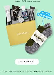 Birchbox Grooming Coupon - Free Bombas Socks With Gift ... Sephora Canada 2019 Chinese New Year Gwp Promo Code Free 10 April Sephora Coupon Promo Codes 2018 Sales Latest Clinique September2019 Get Off Ysl Beauty Us Code Mount Mercy University Ebay Coupon Codes And Deals September Findercom Spend 29 To Get Bonus Uk Mckenzie Taxidermy Code Better Seball Coupons Iphone Upgrade T Mobile Black Friday Deals Live Now Too Faced Clinique Pressed Powder Makeup Compact Powder 04