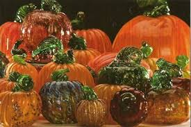 Pumpkin Patch Near Green Bay Wi by Visit Charlevoix Michigan 2017 Great Lakes Pumpkin Patch At