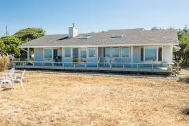 Pacific Rest Oregon Beach Vacation Rentals