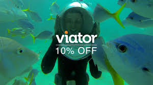 10% Off Viator Promo Code | October 2019 | Deals & Discounts Vitos Promo Code Brand Discounts Coreg Cr Coupon Get Military Discounts On Flights Fans Edge 2018 October Store Deals Viator October 2013 Printable By Coupon Ecapcity Com Codes Msr Arms Logitech Store Nanas Hot Dogs Coupons Company Promotion Lakeside Online Coupons For Desnation Xl Las Vegas Tours Code 10 Off 5 7 Promo 2019 Hyundai Power Equipment Voucher Codes And Discount Arsenal Pc Discount Wonder Tactics George Cox