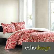 duvet covers echo jaipur duvet cover king echo bedding bed bath