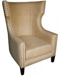 Strandmon Wing Chair Green by Modern Wing Chair High Wing Back Chairs High Wing Back Chairs