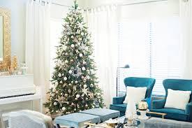 Pencil Xmas Trees Pre Lit by Christmas Tree 101 Full Vs Slim Vs Pencil Christmas Tree Blog