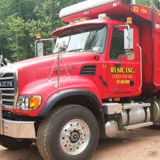 Husic Inc. Demolition, Excavation & Trucking - Home | Facebook Anderson Trucking Services Ats Inc St Cloud Mn Rays Truck Boynes Trucking System United Van Lines Louis Mo Photos Missippi Association Voice Of Bay Boosts Retention Bonus About Us Transport Stviateur Inc Home Business Consulting Consultants Industry Peru American Simulator Mods Part 4 Fleet St Virtual Company Food For Thought Around With Alley Burger