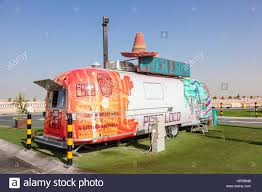 DUBAI, UAE - NOV 27, 2016: Airstream Caravan Converted To A Food ... Jamie Olivers Airstream Food Truck Food Trucks Pinterest Food The Images Collection Of A Corner Trailer Taco Honorary 2 Boomerang Blog Austin Airstream Truck Scene Diet For A Tiny House Selling Cupcakes From An Stock Photo Italy Ccessnario Esclusivo Dei Fantastici E Remorque Airstream Diner One Pch Automotive Seaside Trucks Scenic Sothebys Intertional Kc Napkins Rag Port Fonda Taco Tweets Rhpiecomaairstreamfoodtruckinterior
