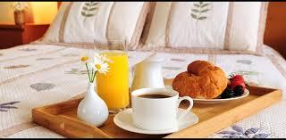 Bed and Breakfast Cincinnati