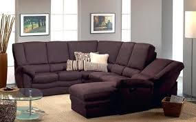 Cheap Living Room Set Under 500 by Living Room Suites Furniture U2013 Uberestimate Co