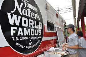 Friendly Food Truck Facebook Competition Sparks Interest Food Truck And Catering Pics Bacons Bbq Barbeque Trucks Truck Eats At Peller Estates Clifton Hill Niagara Falls Canada The Great Derby 2017 Presented By Edible East End Philly Phoodie Dapper Dog How To Run Your Business Better Than Competion Its Scary Much Youll Eat Trick Or This Year Regions Food Events Face Competion For Trucks Customers Va Battle Join Us The 3rd Annual Virginia Episode 138 Sons Of Italy Rally Garlic Fest Images Collection Winners Small Cart Gallery Firewise Barbecue Company Ct Vehicle Wraps Vinyl Wrap Service