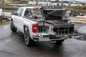 100 Glass Packs For Trucks Surveyor Pack Service Body Alternative Highway Products