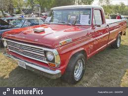 1969 Ford F100 Ranger Truck Front View Image 1967 To 1969 Ford F100 For Sale On Classiccarscom Wiring Diagram Daigram Classic Trucks 0611clt Pickup Truck Rabbits Images Of Big Old Spacehero N C Series 500 550 600 700 750 850 950 Sales F250 Highboy 4x4 Crew Cab Club Forum Receives A New Fe Stroker Fordtrucks Directory Index Trucks1969 Astra Blue Bronco Torino Talladega Pinterest Interior Fseries Dream Build Review Amazing Pictures And Look At The Car