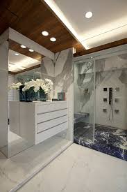 104 Zz Architects Are The Best Inspo To Create A Marble Bathroom Design Maison Valentina Blog