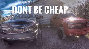 LIFTED DURAMAX Vs LEVELED DURAMAX (pros And Cons) - YouTube 2017 Ford F250 Super Duty Autoguidecom Truck Of The Year Diesel Trucks Pros And Cons Of 2005 Dodge Ram 3500 Slt 4x4 Pros And Cons Should You Delete Your Duramax Here Are Some To Buyers Guide The Cummins Catalogue Drivgline Dually Vs Nondually Each Power Stroking Dieseltrucksdynodaywarsramchevy Fast Lane Srw Or Drw Options For Everyone Miami Lakes Blog