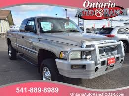100 Dodge Truck Prices 2002 Ram 2500 For Sale Nationwide Autotrader
