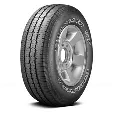 GOODYEAR® WRANGLER ST Tires Winter Tires Dunlop 570r225 Goodyear G670 Rv Ap H16 Ply Bsw Tire Ebay Unveils Its Loestwearing Waste Haul Tire Truck News For Tablets Android Apps On Google Play Goodyear G933 Rsd Armor Max The Faest In The World Launches New Fuel Max Tbr Selector Find Commercial Or Heavy Duty Trucking Photos Business Dealers No 1 Source Bridgestone Steer Commercial Trucks Traction Wrangler Dutrac Canada Assurance Allseason Sale La Grande Or Rock Sons