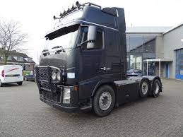 Vilkikų VOLVO FH16-660 Globetrotter XL Automatic Hub-Reduction Euro ... Mercedes Actros 2640 S Hub Reduction Truck Bas Trucks Monster Clip Art Set Daily Free Everyday Group Beats Estimates Generates 1 Billion In Quarterly Revenue Scania R124g 420 Reduction Euro Norm 2 30500 Food Hubs The Local Movement Steps Up Nourish Yamhill Valley Port Of Ipswich Welcomes Department For Intertional Trades Export Hub Fire Engines City Ford Vehicles Sale Lafayette La 70507 Online Irs Tax Filing Pinterest 225x900 Alcoa 10x285mm Pilot Lvl One Flat Face Front Buy Front Wheel Hubtruck Parts Tatra Truck Parts Yamahacrosshubconceptsketch Int Fast Lane