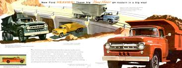 FordT'57-10&11.jpg Elliot 57 Ford Pickup File1950 Ford F1 Pickup Truckjpg Wikimedia Commons 1957 F100 Stepside Boyd Coddington Wheels Truckin Magazine Ford F100 Google Search Cars Pinterest Trucks Mercury M100 And 1953 Chevrolet 1948 Trucks Hot Rod 1959 Bagged Lowrider Youtube 1958 Edsel Ranchero Custom Truck Autos Antiguos Tractor Valenti Classics 56 Build Lsansautoclubps4