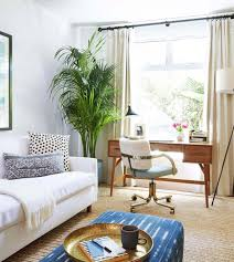 Modern Bohemian Home Office - Emily Henderson Boho Chic Home Decor Bedroom Design Amazing Fniture Bohemian The Colorful Living Room Ideas Best Decoration Wall Style 25 Best Dcor Ideas On Pinterest Room Glamorous House Decorating 11 In Interior Designing Shop Diy Scenic Excellent With Purple Gallant Good On Centric Can You Recognize Beautiful Behemian Library Colourful