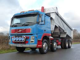 Used Tipper Trucks For Sale UK | Volvo, DAF, MAN & More Welcome To Motion Unlimited Museum Online Gmc Cckw 6 X American Army Truck A Twoandahalf Ton Vehicle Jac 3 Ton Box Truck Over Open Sights Scratchbuilt Fwd Model B 5ton Grip Truck Grhead Production Rentals Work Trucks For Sale Equipmenttradercom 1938 T16h Two Range Original Sales Brochure Folder Calgary City News Blog Its Beets Uses Beet Brine Combat What Know Before You Tow Fifthwheel Trailer Autoguidecom 1977 12 Two Tone Blue Long Bed Pick Up 1935 Ford V8 Pickup At Guns Az Stock Photo Getty 36142 Boomtruck Elliott Equipment