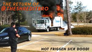 SHRED IT ON FIRE - YouTube Guy Loves Shred It Trucks Best Image Truck Kusaboshicom Shredit Working On Shredding And Confidential Waste Dispo Greylock North County Day For United Way Stay Safe Metairie Bank Recurring Office In Raleigh Durham Cary Community Events Wikiwand Document Services Richland Kennewick Pasco Yakima Shredtruckbanner Fee Baptist Church Bridgeton Missouri Mobile How Do They Work Page Stericycle Completes Acquisition Of