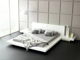 designer furniture sale los angeles modern furniture stores los