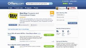 Best Buy Coupon Code 2013 - How To Use Promo Codes And Coupons For  BestBuy.com Walmart Promo Code For 10 Off November 2019 Mens Clothes Coupons Toffee Art How I Save A Ton Of Money On Camera Gear Wikibuy Grocery Pickup Coupon Code June August Skywalker Trampolines Ae Ebates Shopping Tips And Tricks Smart Cents Mom Pick Up In Store Retail Snapfish Products Germany Promo Walmartcom 60 Discount W Android Apk Download
