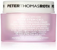 Pumpkin Enzyme Mask Peter Thomas Roth by Amazon Com Peter Thomas Roth Meet Your Mask Kit Beauty