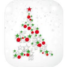 Creative Christmas Gift For Him Harambeeco