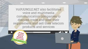 VoIP FORUM - VOIP JUNGLE - VOIP PROVIDERS- WHOLESALE VOIP, SMS ... Whosale Voip Uscodec Voip Sms Online Buy Best From China Forum Voip Jungle Providers Whosale Sms How To Start Business In 2017 Youtube Create Account Few Minutes And Get Access Whosale Rates Whitepaper Start 2btalk Voip Telecom Linkedin Termination V1 Part 2 Alr Glocal A Wireless Venture Company Sip Trunking 4 Vos3000 Demo Cfiguration By Step