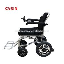 Electric Wheelchair Material And Rehabilitation Therapy Supplies Properties  Folding Electric Wheelchair - Buy Power Wheelchair For Old Man,Folding ... Airwheel H3 Light Weight Auto Folding Electric Wheelchair Buy Wheelchairfolding Lweight Wheelchairauto Comfygo Foldable Motorized Heavy Duty Dual Motor Wheelchair Outdoor Indoor Folding Kp252 Karma Medical Products Hot Item 200kg Strong Loading Capacity Power Chair Alinum Alloy Amazoncom Xhnice Taiwan Best Taiwantradecom Free Rotation Us 9400 New Fashion Portable For Disabled Elderly Peoplein Weelchair From Beauty Health On F Kd Foldlite 21 Km Cruise Mileage Ergo Nimble 13500 Shipping 2019 Best Selling Whosale Electric Aliexpress