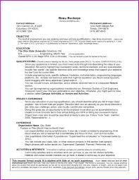 Resume: Resume Format For Civil Engineer Mechanical Engineer Cover Letter Example Resume Genius Civil Examples Guide 20 Tips Electrical Cv The Database 10 Entry Level Proposal Sample Ming Ready To Use Cisco Network Engineer Resume Lyceestlouis Writing 12 Templates Project Samples Velvet Jobs 8 Electrical Project Dragon Fire Defense Process Power Control Rumes Topsimages Cv New