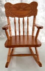 Amish Kids Furniture Rocking Chair, Oak Sunburst Back Mx103 Stain 35 Free Diy Adirondack Chair Plans Ideas For Relaxing In 24 Oak Shelf Shown A Michaels Cherry Finish Qw Amish Arbella 7pc Ding Set Wooden High Childrens Fniture And Solid Wood Handcrafted Portland Oregon The High Back Rocking Chair Canterbury Leg Table St Louis Park School Theater Program Will Present Elnora Accent Luxcraft Swivel Bar Height Yard Arthur Phillippe Chairs Set2 Fabric Side 3 Leather 1 Bench Woodworking Baby Build