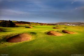 100 Eco Golf Bunker Sees Rapid Growth In Past Year Greenkeeping Magazine