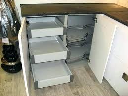 tiroir coulissant pour meuble cuisine tiroir coulissant pour meuble cuisine 8 de ikea avec tiroirs blum