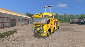SCANIA » Page 23 » GamesMods.net - FS19, FS17, ETS 2 Mods Chicago Police Tow Truck Gta5modscom San Andreas Aaa 4k 2k Vehicle Textures Lcpdfrcom Parking Lot Grand Theft Auto V Game Guide Gamepssurecom 2012 Volvo Vnl 780 Addon Replace Template 11 For Gta 5 How To Get The In Youtube Lspdfr 031 Episode 368 Lets Be Cops Tow Truck Patrol Gta Best Image Kusaboshicom Flatbed Ford F550 Police Offroad 4x4 Towing Mudding Hill Online Funny Moments Hasta La Vista Terminator Chase Nypd Ford S331