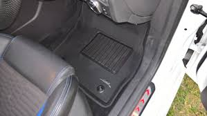 Maxpider Floor Mats Focus St by Rs Floor Mats Page 15