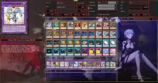 elemental hero deck 2017 by marth951 on deviantart