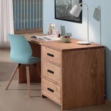 meilleur bureau de change lyon nouvelle photographie de ikea fauteuil bureau fjällberget chaise