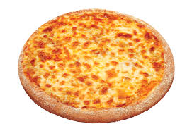 Empire Pizza Tucson Promo Code: Janet Sartin Coupons