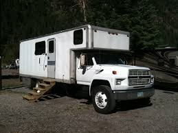 What Motorhome To Buy For Towing A 2 Car Trailer. - IRV2 Forums List Of Creational Vehicles 2 Ton Trucks Verses 1 Comparing Class 3 To Texas Rv Toy Hauler Cversions Dually By See Why Heavy Duty Trucks Are Best For Towing With A 5th Wheel Manufacturers The Big Guide Brands And Types Hawk Eeering Inc Online Section I All About The Rvs 10 Alternatives That Making For Better Travel Experiences Towables Versus Motorhomes Ardent Camper Nomads Our Volvo Toter Sold Nrc Cversion Semi In Middlebury In Pop