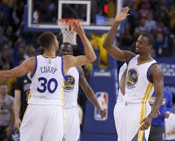 NBA: Curry Leads Warriors To 14-0 Start | Inquirer Sports Archives Mavs Moneyball Harrison Barnes Players The Official Site Of The Dallas Mavericks Blue Devil Nation Sports Media Tnts Charles Barkley Condguses Billy Donovan Nba Curry Leads Warriors To 140 Start Inquirer Ten Things Know About Celtics Notebook Like A Good Scout Kyrie Irving Manages Keep Analyzing 3 Nondurant Options For 62017 Are Golden State Invincible Bleacher Report Southwest Division Preview Best Case Worst Scenarios Uncs Black Falcon Finally Takes Flight
