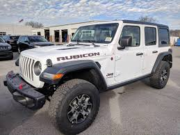 Fresh Off The Truck. Our First JL Rubicon. - Imgur Jeep Truck 2019 Review Rubicon New Trucks For Car 2015 Wrangler Anvil Color The Best Scrambler Pickup Spied Offroading On Rubicon4wheeler Trends Indepth Look At 10th Anniversary Stock Vs Trail Automobile Magazine Out Testing Quadratec Img80717_201638 2018 Forums Jl Jt 2016 Hero Complete Customs News Photos Price Release Date What Jeep Wrangler Rubicon 181156 And Suv Parts Warehouse Rcmodelex Jk 110 Scale Yellow Shell