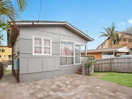 100 The Beach House Gold Coast 1472 Highway Palm Sold McGrath
