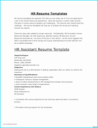 Chef Resume Sample Pdf Elegant Awesome Culinary Template