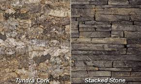 Laminate Floor Spacers Homebase by Cork Wall Tiles Bq Related Posts Colours Brown Ebony Effect