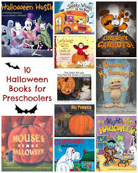 Pre K Halloween Books by Index Of Wp Content Uploads 2014 09