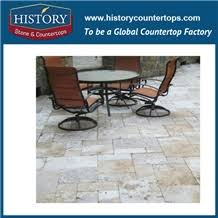 historystone travertine china best cheap polished surface