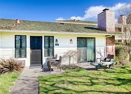 Napa Valley Vacation Rentals Condo and House Rentals