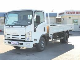 Brand New Isuzu Cargo Body Truck Sale In Dubai | Steer Well Auto 2007 Used Isuzu Npr Hd 14500lb Gvwr14ft Steel Dump Truck At Tlc Used 2006 Isuzu Box Van For Sale In Ga 1727 2016 Efi 11 Ft Mason Dump Body Landscape Truck Feature Pro Refrigerated Trucks Malaysia Selangor Bus Costa Rica New Jersey 11133 Box Or Straight Truck Model Stock Photo 72655076 Alamy 2017 New 16ft With Step Bumper Industrial 2013 Nprhd Gas Wktruckreport 2018 For Sale Carson Ca 1002035 1997 Box Item L3091 Sold June 13 Paveme Town And Country 5939 2005 Noncdl 16