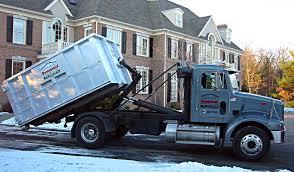 100 Roll Off Truck Rental HOMESTEAD DISPOSALINC DUMPSTER RENTAL SERVICE IN MASSACHUSETTS 335